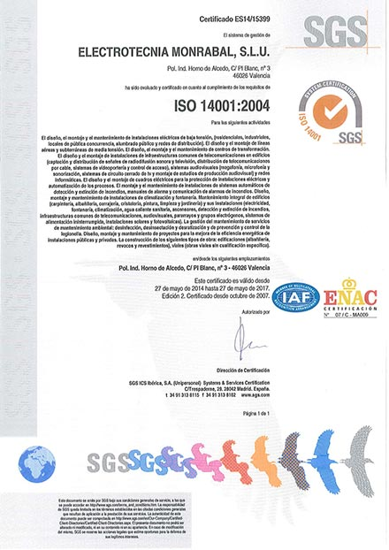 ISO14001_27-05-17