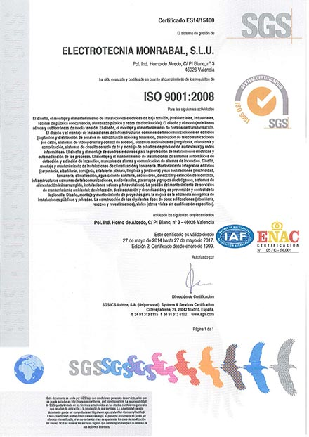 ISO9001_27-05-17