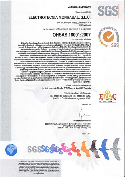 OHSAS18001_val_1-08-18