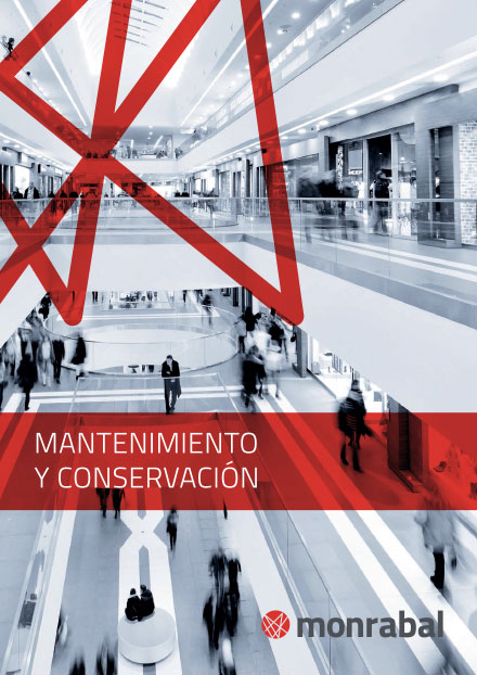 th-mantenimiento-conservacion-monrabal